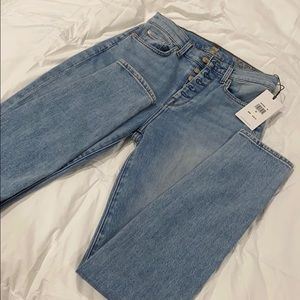 🆕Seven for all mankind jeans